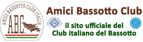 Amici Bassotto Club - A.B.C.