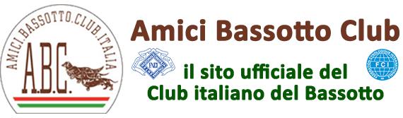 Amici Bassotto Club - A.B.C.