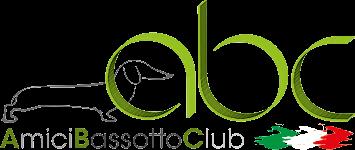 Amici Bassotto Club
