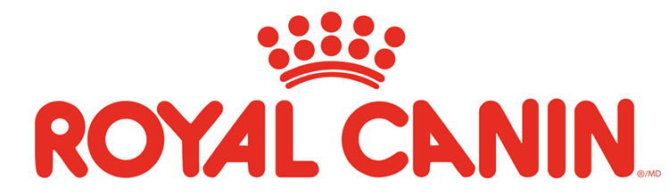 Royal Canin sponsor Amici Bassotto Club