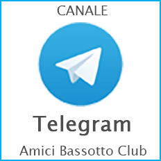 icona telegram abc